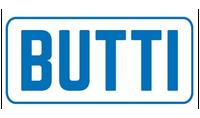 Butti s.r.l.