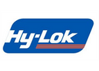 Hy-Lok Quality Control Services
