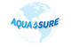 Aqua Sure Water Treatment Group Inc