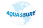 Aqua Sure Water Treatment Group Inc