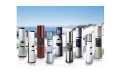 Waterexpress4u - Water Cooler