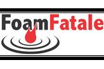 FoamFatale Greece Ltd.