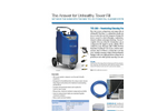TFC-200 Tower Fill Cleaner Brochure