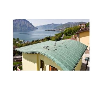 Civil Roofing Services