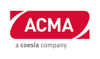 ACMA S.p.a.