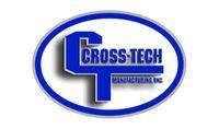 Cross-Tech Manufacturing