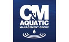Pond Construction & Rehabilitation Services