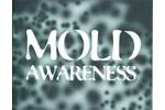 Mold Awareness