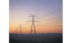 ISO to develop international standard for energy management