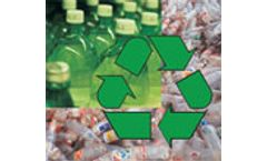 New ISO standard will help expand plastics recovery and recycling worldwide