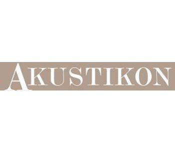 AV Technology Service