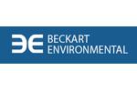 Beckart Environmental, Inc.