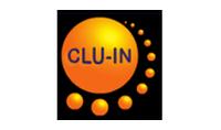 The Hazardous Waste Clean-Up Information (CLU-IN)