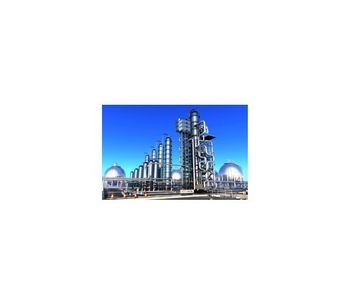 Anaerobic water purification systems for oil and gas industry - Oil, Gas & Refineries
