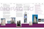 BIOPAQ® IC- Brochure