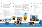 ASTRASAND® Continuous Sandfilter - Brochure