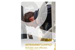ASTRASAND®COMPAQT Sand Filter - Brochure