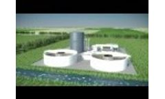 Paques BIOPAQ ICX Technology - Video