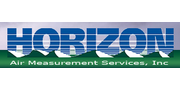 Horizon Air Measurement Services Inc