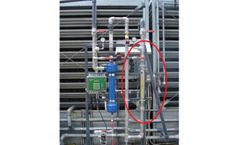 Ion Enterprises EnviroTower - Water Treatment System