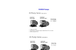PUROXI Pumps and Filters - Brochure