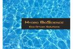 Puroxi - Ultrasonic Algae Treatment Services