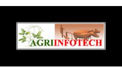 AgriInfoTech - Safe Pest Control Garlic Extract Product