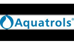 Aquatrols - Fertilizer Coating Technology