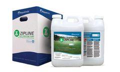 Zipline AquaVita - Fast Firm Fine Turf  with Soil Resource Enhoncement
