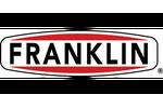 Bakko Industries, Inc.