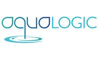 Aqua Logic Incorporated