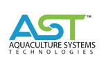 Aquaculture Systems Technologies, LLC (AST)