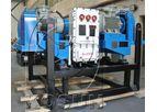 KOSUN - Drilling Decanter Centrifuges