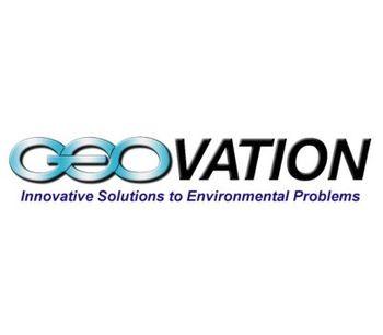 Advanced Wastewater Treatment Process R&D & Design