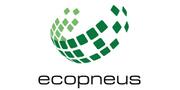 Ecopneus scpa