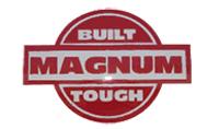 Magnum Fabricating Ltd