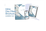 Helapet Filter Brochure