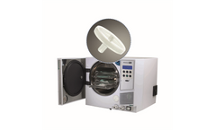 AutoClave Inline Disc Filter