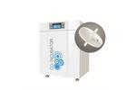 CO2 Incubator Inline Disc Filter