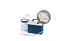 Vacuum Pump Inline Disc Filters