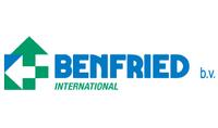 Benfried International b.v.