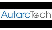 AutarcTech