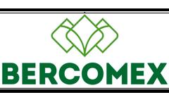 Bercomex Insights Tool (BIT)
