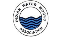 Indian Water Works Association (IWWA)