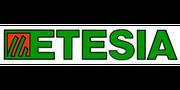 Etesia UK