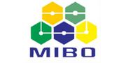 Micava 418 Specular Gloss Surface High Polymer/Ceramic Composite