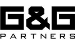 G&G Partners - Waterproofing Geomembranes