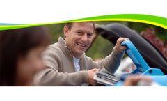 FlexEnergy, Developer of Lowest Emission Turbines, Unveils New Third-Generation Flex Turbine™ Product Line