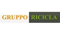 Gruppo RICICLA