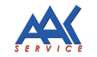 AAK Service Srl